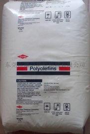 通用塑料HDPE美国陶氏DGDK-3364