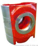 德石牌泥浆泵宝石F1600十字头销导板