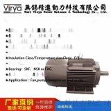 Y2VP-315M-4-132KW變頻電機廠家