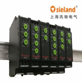 单脉冲发生器时间继电器MD1FHS1