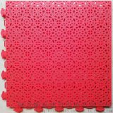 贵州瓮安悬浮地板贵州拼装地板生产安装施工厂家