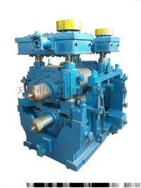 冷热扎机设备全能轧机天津市渤海大通冶金厂家供应商