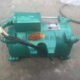 ZF 1.5KW附着式高频振动器