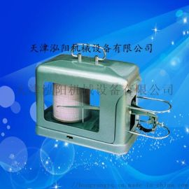 DWJ1双金属温度计,双金属温度记录仪