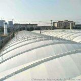 專業廠家加工製作玻璃鋼污水池蓋板耐酸鹼蓋板