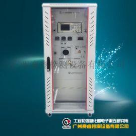 赛宝仪器|电容器试验系统|电容器脉冲电压试验台