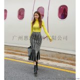 北京天兰天服装尾货市场初几开门 女士服装尾货批发市场哪里好