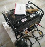 3.2焊条内燃中频发电电焊机