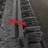 橋樑伸縮縫@天津漢沽橋樑伸縮縫F80型廠家定製