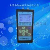 TP103智能微差压测试仪用途 智能数字微压计