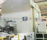 隔音房机器设备隔声降噪治理噪声方法