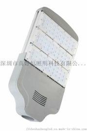 LED路灯LED道路灯飞利浦芯片明纬电源
