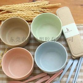 小麦秸秆 生物塑料 毛刷柄专用秸秆 环保塑料