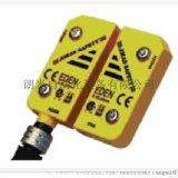 JOKAB SAFETY安全继电器