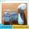 洗脸刷塑胶手柄配件加工定制电动洁面仪塑料外壳