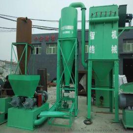山西運城PVC磨粉設備生產廠家