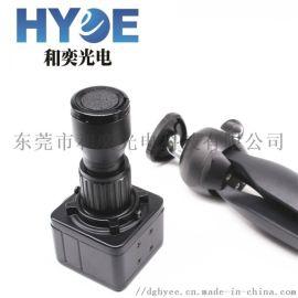 电子望远镜高清变倍单筒多功能远程手机高倍摄像头