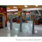 AM350超市防盗器防盗标签
