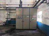 60吨80吨链条炉脱硝设备多少钱一台专业厂家