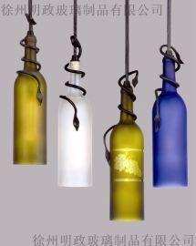 豆奶玻璃瓶,虫草玻璃瓶,山东玻璃酒瓶,棕色玻璃瓶厂