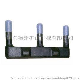 3TY-48E型螺栓 专业生产厂家 高强度螺栓