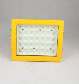 低压泛光灯方形防爆灯led投光灯翼凯源照明