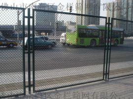 公路护栏网双边丝护栏网高速公路隔离网支持厂家定制