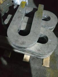 不锈钢钢板零切加工