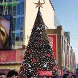 廣州聖傑仿真聖誕樹,仿真發光聖誕樹