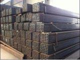 无锡镀锌方矩形钢管生产线产品规格