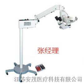 国产全新4C型骨科手术显微镜