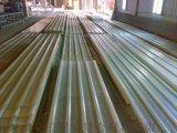 江苏省大丰市艾珀耐特采光板屋顶材料聚碳酸脂板材