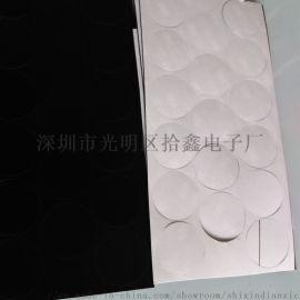 供应硅胶垫片 硅胶垫圈 橡胶垫
