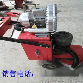 地面工程研磨机 室内装饰抛光研磨机