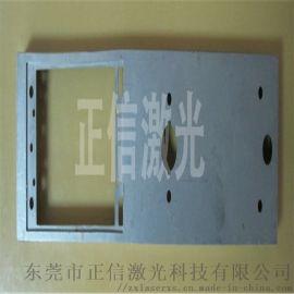不锈钢门锁如何焊接才会美观稳固不变形