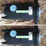 阿特拉斯T35鑽機雙聯泵3222316579