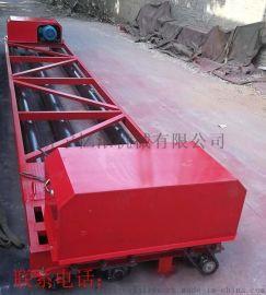 三辊轴摊铺机 混凝土三辊轴摊铺机 6米路面整平机