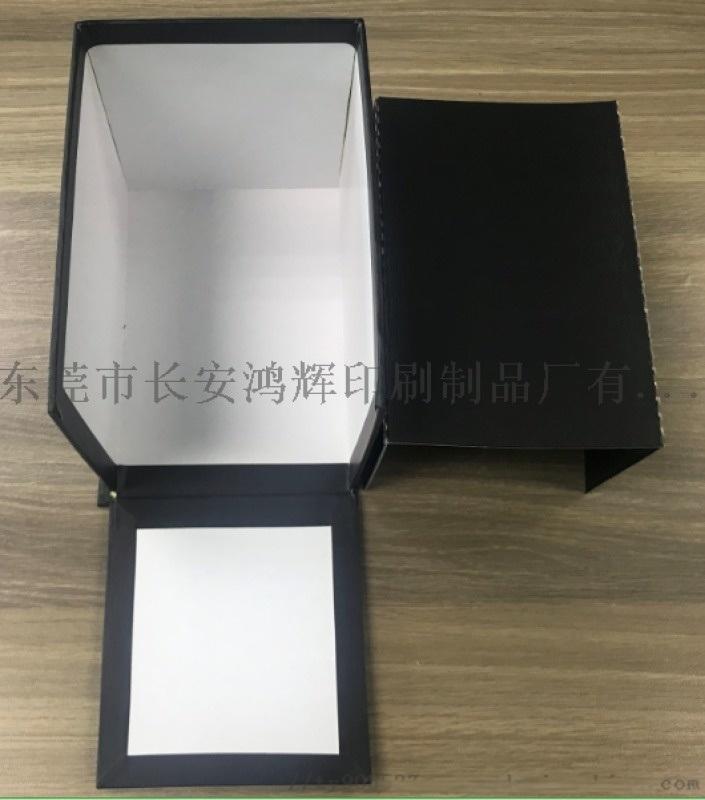 东莞长安鸿辉印刷制品厂精品包装彩盒