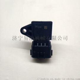 康明斯2897334 进气温度传感器