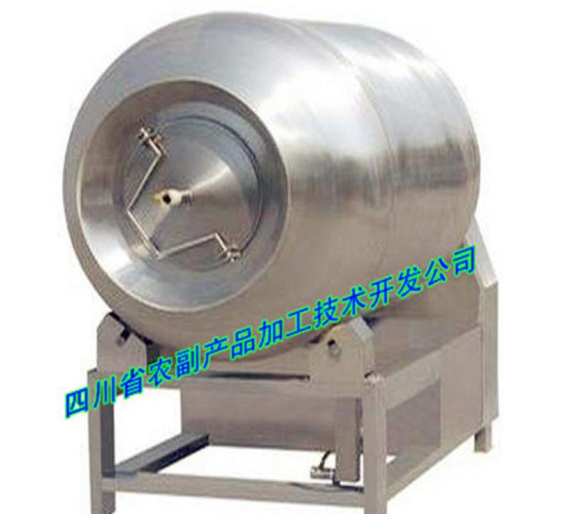 五香瓜蒌籽生产线,瓜蒌子烘干机
