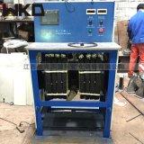 维克多磁选机 磁选机厂家 电磁湿法鼓式磁选机