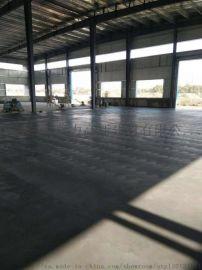 济南承包做金刚砂耐磨地面优越施工厂家