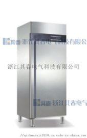 冷藏式用BL-L500CG1M化工厂防爆冰箱不锈钢