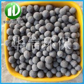 厂家污水生物陶粒处理填料环保陶粒填料生物陶粒滤料