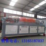 4-14建築工地鋼筋調直機 全自動鋼筋校直機