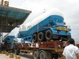 超重大件设备海陆运输,超宽大件设备海运,超重机器运输