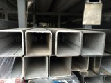 十堰市不鏽鋼工業焊管|***不鏽鋼管|304不鏽鋼異型管
