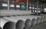 不锈钢矩形管方形管上海上上不锈钢管