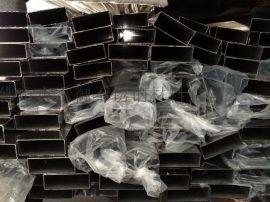 宣城现货不锈钢小管, 304L不锈钢流体管, 304不锈钢大口径管