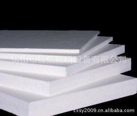 广东环保工程塑料板供应商 定做pp塑料板